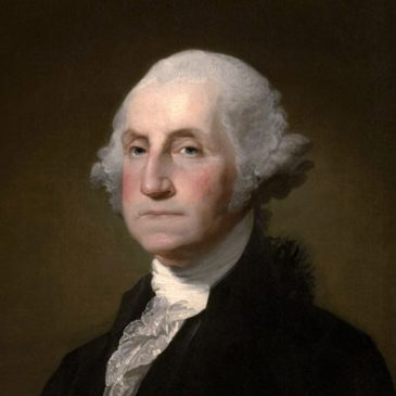 George Washington Cherry Wine Sale