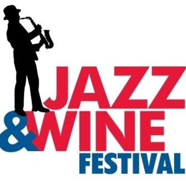 Dauphin County Jazz & Wine Festival