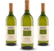 Vidal Blanc is our May/June Season Feature