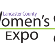 Lancaster County Women's Expo at Spooky Nook Sports