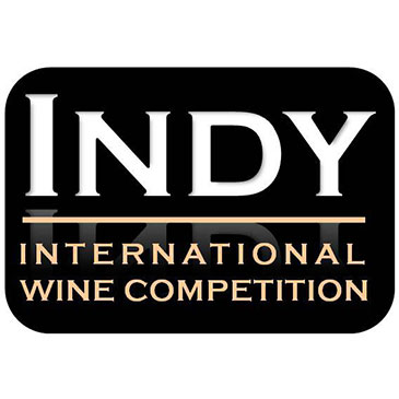Superb Showing at INDY International Wine Competition